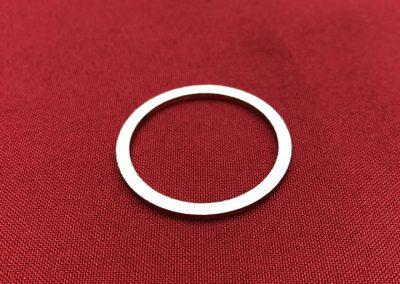 Ring (6g)