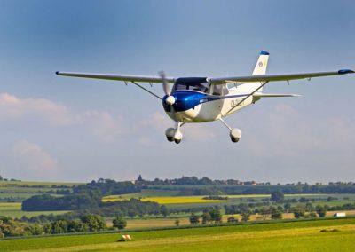 Aeropilot